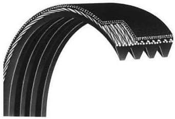 Model Number NTL890110 Treadmill Doctor Belt for Nordictrack T 8.0
