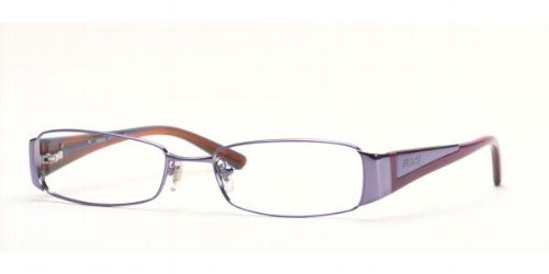 fcf4425fafd9 Image Unavailable. Image not available for. Colour  Authentic VERSACE  Eyeglasses Eye glass VE 1084 ...