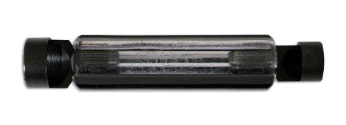 Laser 2704 Brake Spring Washer Tool: