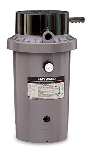Hayward W3EC65A Perflex D.E.