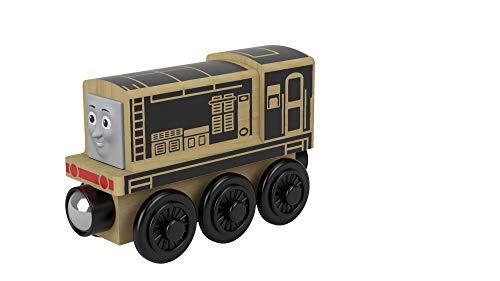 flynn fire engine - 9