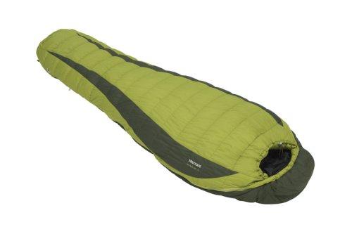 Never Winter 30 Degree Sleeping Bag – Reg Right Zip, Outdoor Stuffs