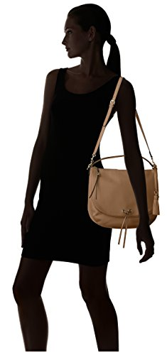 Hayle London Flap Taupe Fog Hobo nXZ5qxvY6q