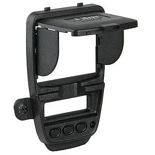 - Delkin Devices LCD COVER PRO SNAP NIKON D2X (DND2X-P)