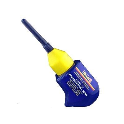 Mini Revell Contacta Professional Glue (Plastic Model Glue)