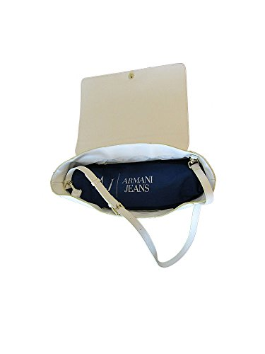 Borsa Armani Jeans top handle Falso Barato AEbOgynvqf
