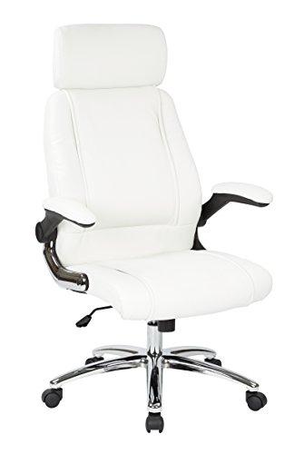 work-smart-fl27513c-u11-osp-executive-faux-leather-chair-white