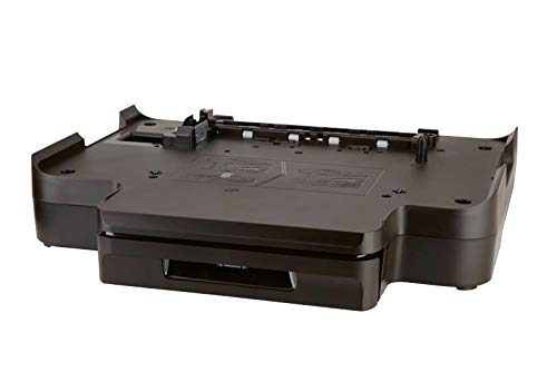 250-Sheet 2nd Tray for OfficeJet Pro 8600 EAIO by HP by HP (Image #4)