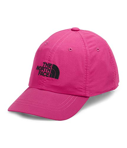The North Face Youth