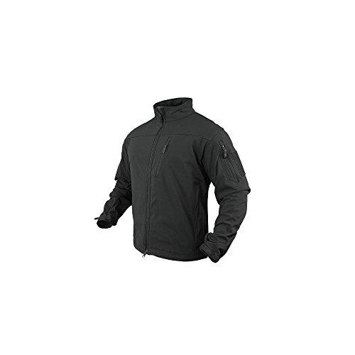 Ultimate Soft Shell Jacket - 2