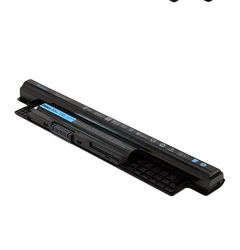 Dell 24DRM 4 Cell Laptop Battery