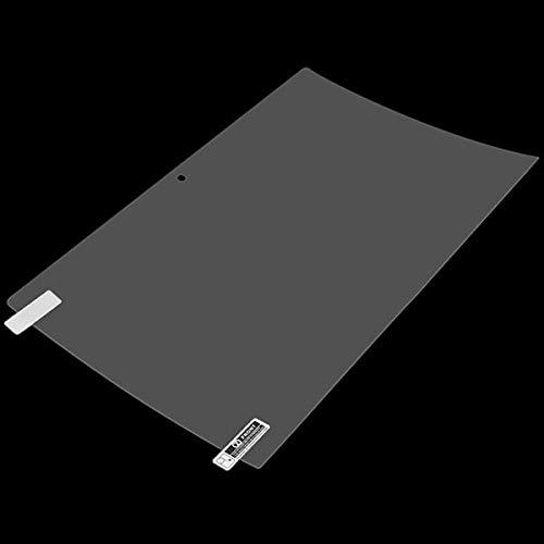 HD Scratch Resistant Protector de pantalla para Lenovo Yoga ...