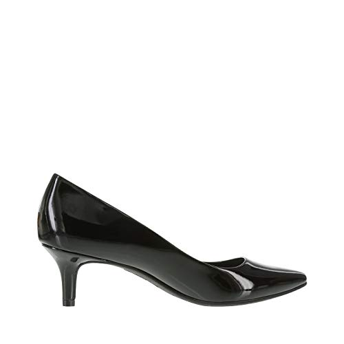 Product image of Dexflex Women's Jeanne Pointed-Toe Pump