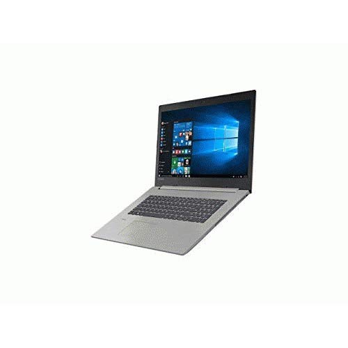 Lenovo Ideapad 330-17 17.3HD+ (1600x900)