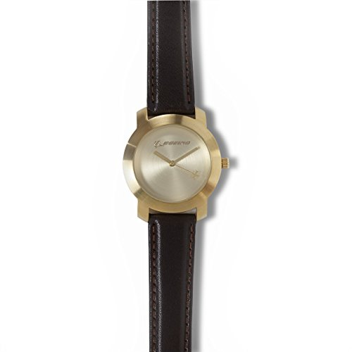 boeing-rotating-airplane-watch-ladies-gold