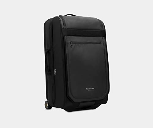 Timbuk2 Copilot
