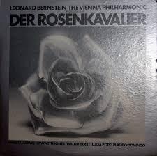 (Strauss: Der Rosenkavalier - Highlights)