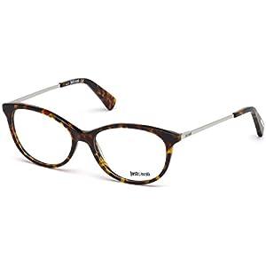 Chanel 5238 Sunglasses Color 501/3c Size 54-19