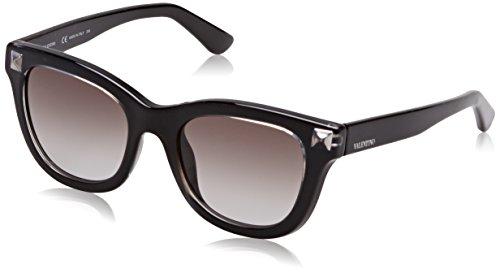 Sunglasses VALENTINO V 706 S 603 BORDEAUX