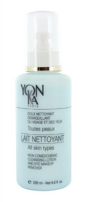 Cheap Yonka Paris Lait Nettoyant Cleansing Milk – 6.8 Fl Oz