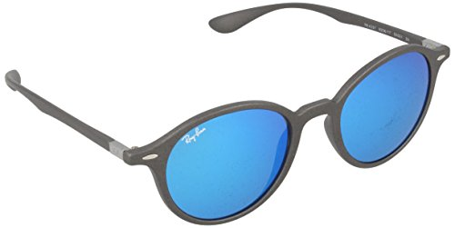 Sonnenbrille RB 4237 Negro Ray Ban 1fWqxgn0