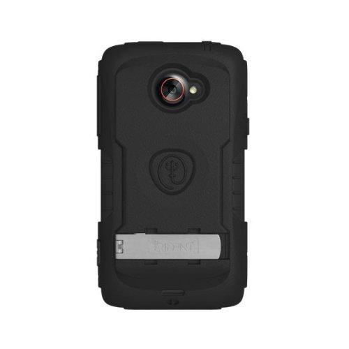 Trident Kraken AMS Case HTC
