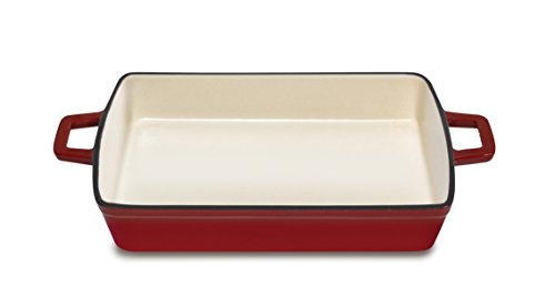 ChefVentions Oven to Table Cookware