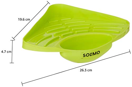 Amazon-Brand-Solimo-Kitchen-Sink-Organizer