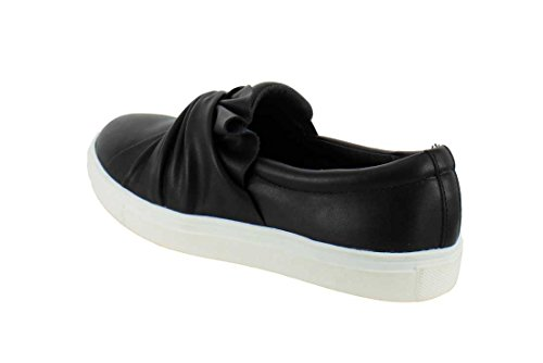 Ville Womens Draper Slip-on