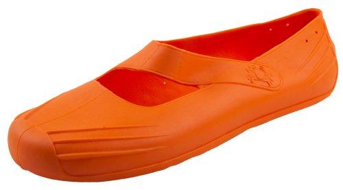 Crikko Originele Waterschoenen Oranje 12