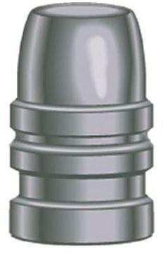 RCBS .45-270-SA Bullet Mould