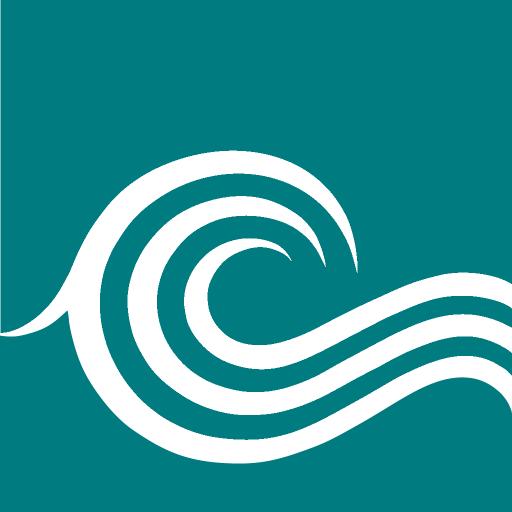 Coastal Community Bank Mobile