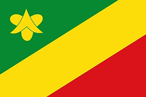 magFlags Large Flag Edens vlag   Dorpsvlaggen Friesland   la