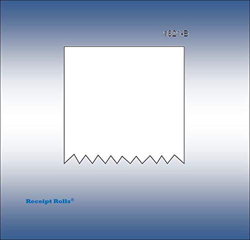 Ishida AC-Series, BC-3000, BC4000 Astra Continuous Strip 64mm, Wght: 13lb (Ishida Scale)