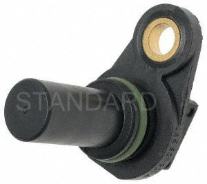 Standard Motor Products SC198 ABS Transmission Speed Sensor (Audi A6 Transmission Sensors compare prices)