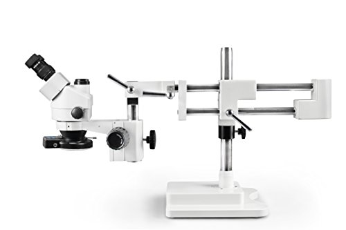 buy Parco Scientific Trinocular Zoom Stereo Microscope, 10x Widefield Eyepiece, 0.7x-4.5x Zoom Range, 7x-45x Magnification Range, Double Arm Boom St, 144-LED Four-Zone ,low price Parco Scientific Trinocular Zoom Stereo Microscope, 10x Widefield Eyepiece, 0.7x-4.5x Zoom Range, 7x-45x Magnification Range, Double Arm Boom St, 144-LED Four-Zone , discount Parco Scientific Trinocular Zoom Stereo Microscope, 10x Widefield Eyepiece, 0.7x-4.5x Zoom Range, 7x-45x Magnification Range, Double Arm Boom St, 144-LED Four-Zone ,  Parco Scientific Trinocular Zoom Stereo Microscope, 10x Widefield Eyepiece, 0.7x-4.5x Zoom Range, 7x-45x Magnification Range, Double Arm Boom St, 144-LED Four-Zone for sale, Parco Scientific Trinocular Zoom Stereo Microscope, 10x Widefield Eyepiece, 0.7x-4.5x Zoom Range, 7x-45x Magnification Range, Double Arm Boom St, 144-LED Four-Zone sale,  Parco Scientific Trinocular Zoom Stereo Microscope, 10x Widefield Eyepiece, 0.7x-4.5x Zoom Range, 7x-45x Magnification Range, Double Arm Boom St, 144-LED Four-Zone review, buy Parco Scientific Trinocular Microscope Magnification ,low price Parco Scientific Trinocular Microscope Magnification , discount Parco Scientific Trinocular Microscope Magnification ,  Parco Scientific Trinocular Microscope Magnification for sale, Parco Scientific Trinocular Microscope Magnification sale,  Parco Scientific Trinocular Microscope Magnification review