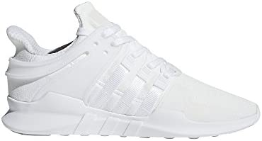 adidas Originals Men's Shoes | EQT Support Adv Sneakers