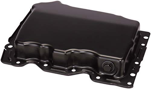 (Spectra Premium GMP92A Engine Oil Pan)