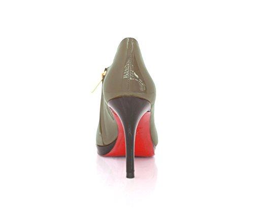 Donna Talloni Diamante Diamante Stivali Da Da Talloni Stivali qSqw1O