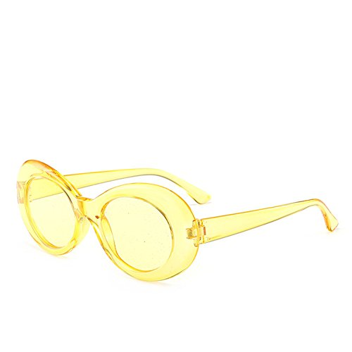 de rétro lunettes E soleil de 155 soleil NIFG 140 créatives 51mm Lunettes qHxwaTgy5F