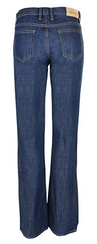 Acne Acne Jeans Donna Jeans P6558wRq