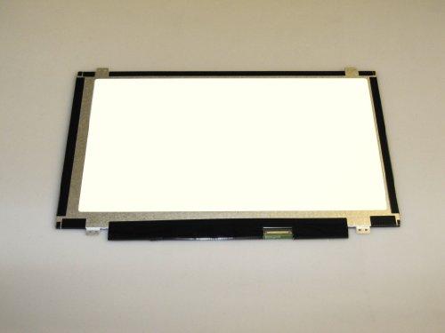 HP PAVILION DM4-1160US Laptop Screen 14″ HP PAVILION DM4-1160US Laptop Screen WXGA HD 1366×768, Best Gadgets