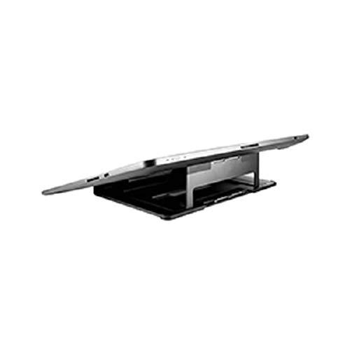 Supports d/écrans Plats pour Bureau Autonome, 33 cm Wacom ACK62701K Support d/écran Plat pour Bureau 40,6 cm 16 40,6 cm , Noir 16 Autonome Noir 13
