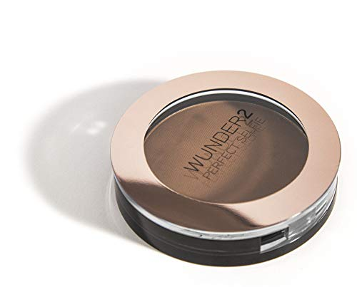 WUNDER2 Perfect Selfie HD Photo Finishing Powder, Bronzing Veil, 0.24 Ounce by Wunder2 (Image #1)
