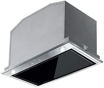 Franke 305.0528.070 - Campana para armario empotrado: Amazon.es: Grandes electrodomésticos