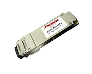 Compatible QSFP-40G-BD-RX for Cisco N9300 N9K-C9372TX-E