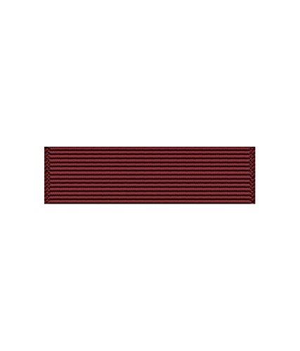 US Navy Good Conduct Ribbon