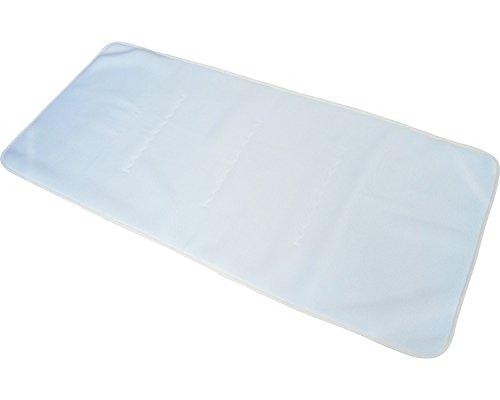【正規取扱店】 床ずれ防止ベッドパッド (G.REST) BRPS-830R (ベッドパッド) ブレイラプラス(洗濯ネット付) 幅83×長さ195cm BRPS-830R (G.REST) (ベッドパッド) B06ZY71QCL, はあどる:b74d7ec3 --- irlandskayaliteratura.org