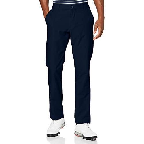 chollos oferta descuentos barato Under Armour UA Tech P Pantalón de Entrenamiento Hombre Azul 3234