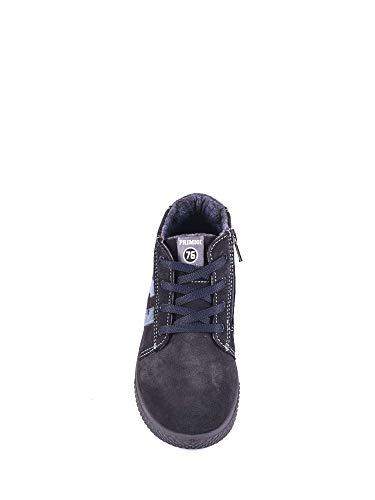 Notte Enfant Enfant Sneakers 2392511 Notte Primigi Primigi Notte 2392511 Enfant 2392511 Primigi Sneakers Sneakers Primigi FfS6q4